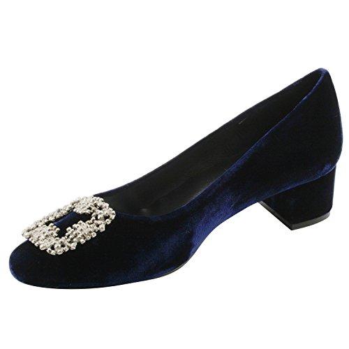 Exclusif Paris Lila, Chaussures femme Chaussures à talons