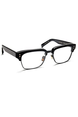5da34bc835cc Dita statesman eyeglasses clothing jpg 297x445 Statesman drx