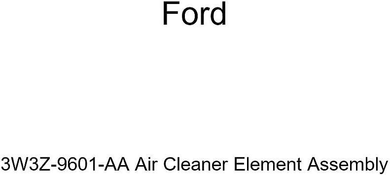 Air Cleaner Fastener Dorman 41101