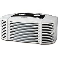 HWL16200 - Honeywell Enviracaire Platinum 16200 HEPA Air Purifier