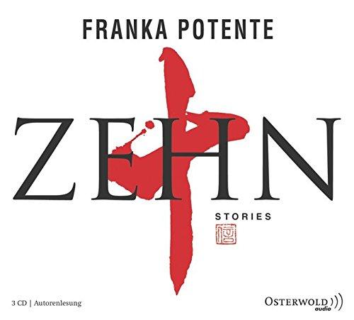 Download Zehn Stories ebook