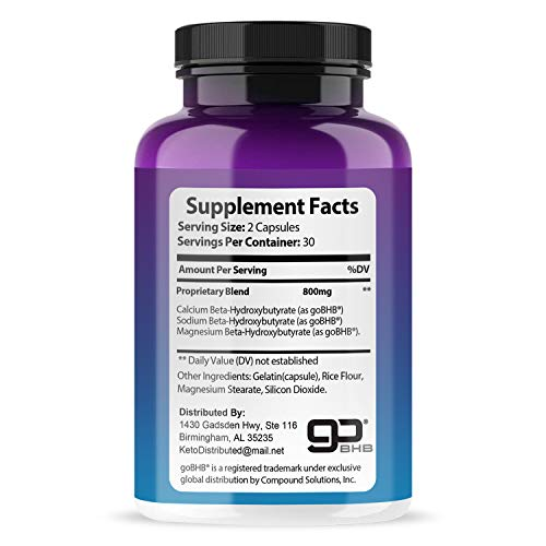 Buy what is the best keto supplement