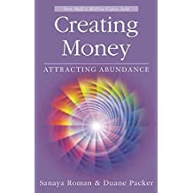 [Personal Power Through Awareness: How to Use the Unseen and Higher Energies of the Universe for Spiritual Growth and Personal Transformation] (By: Sanaya Roman) [published: December, 1992]