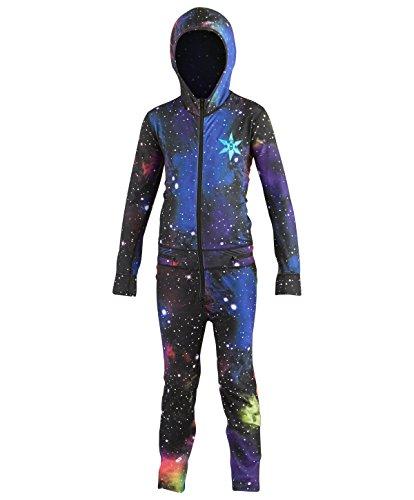 ninja suit for kids - 5
