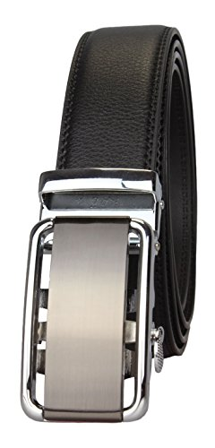 Cintur Cintur Cintur vxH7qwnd4