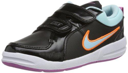enfant Chaussures Pico Noir Bb Tennis Nike Psv 4 De 0FttqwC