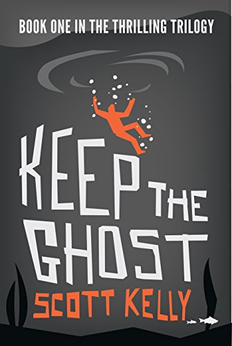 Keep the ghost the keep the ghost trilogy book 1 kindle edition keep the ghost the keep the ghost trilogy book 1 by kelly fandeluxe Images