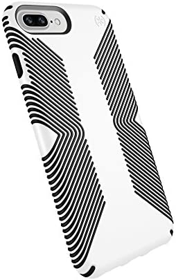 Speck Products Presidio iPhone White product image