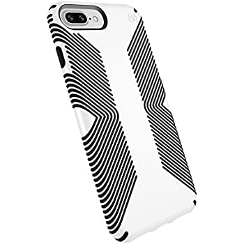 Amazon Com Speck Products Phone Case Compatible With Apple Iphone 8