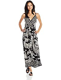 c6a9753c1218 Amazon.com  Summer Vacation Shop  Maxi Dresses  Clothing