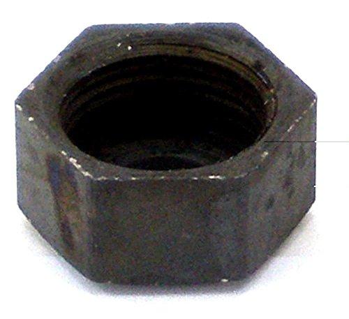 DEWALT 691257 Collet Nut