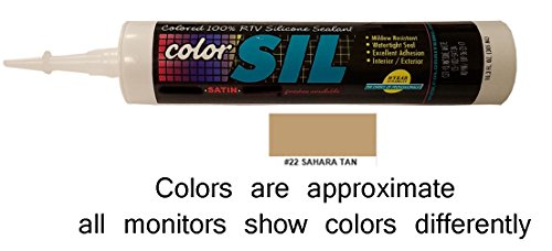color-matched-silicone-caulk-custom-building-products-57-colorssahara-tan