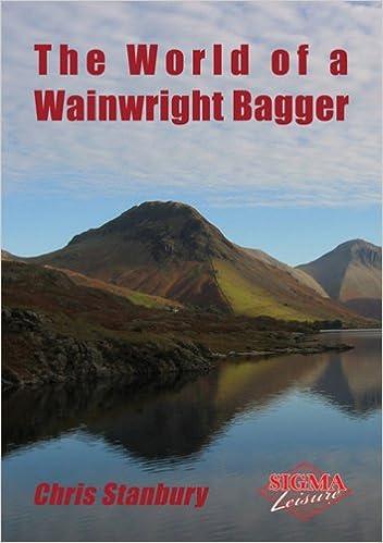 Wainwright bagging