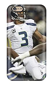 Susan Rutledge-Jukes's Shop seattleeahawks NFL Sports & Colleges newest iPhone 6 cases 6465056K128278144