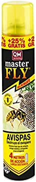 Masterfly anti-750 ml