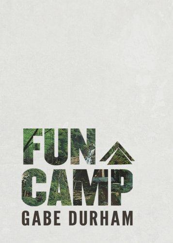 Fun Camp