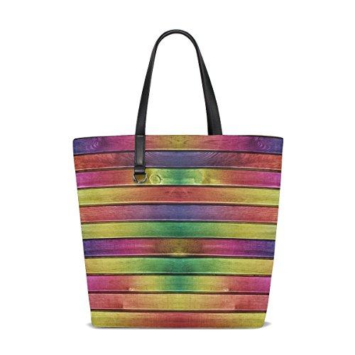 TIZORAX femme pour pour TIZORAX Cabas femme Cabas TIZORAX Multicolore Cabas Multicolore pour femme waxAnTqFt