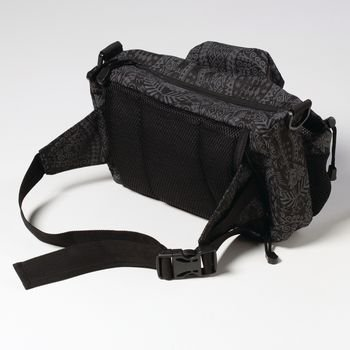 Sammons Preston Dynamic Tape Bag