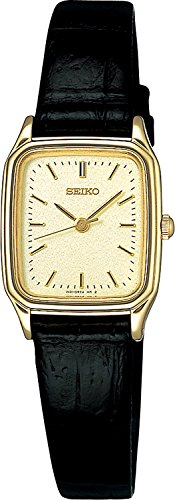 SEIKO watches SPIRIT Spirit SSDA080 Ladies