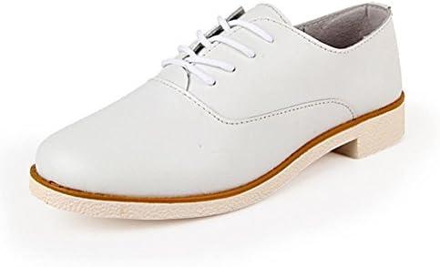 2a6ff44eab7 zapatos casuales Sra primavera y otoño femenina zapatos del elevador calzado  transpirable ásperos con los zapatos de fondo grueso