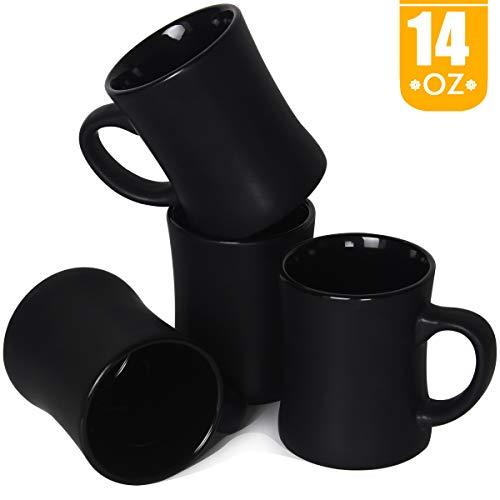 Classic 11 Ounce Mug - 8