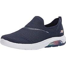 Skechers Women's Go Walk Air-124073 Sneaker