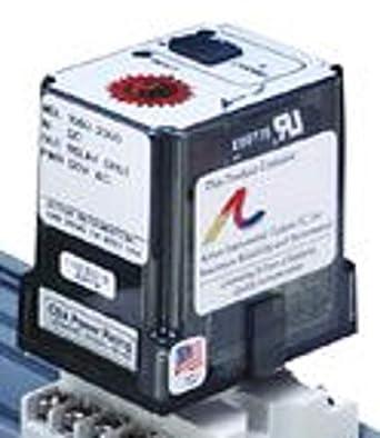 Amazon.com: eurotherm-action Instrumentos ap1090 – 2000 – 1 ...