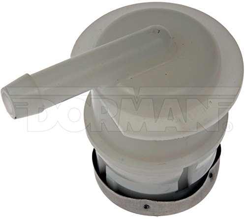 Dorman 911-060 Fuel Tank Vent Valve
