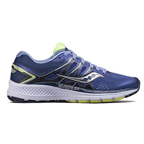 Saucony Chaussures de Course Omni 16Lady | s103703