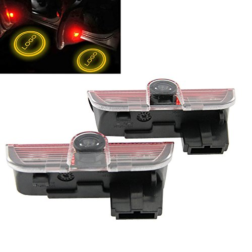 nslumo-2pcs-for-porsche-cayenne-boxster-cayman-macan-911-carrera4-s3s4-car-door-led-welcome-projecto
