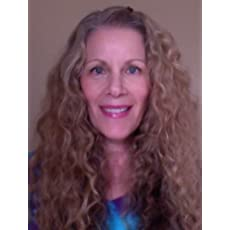 Donna Burgher