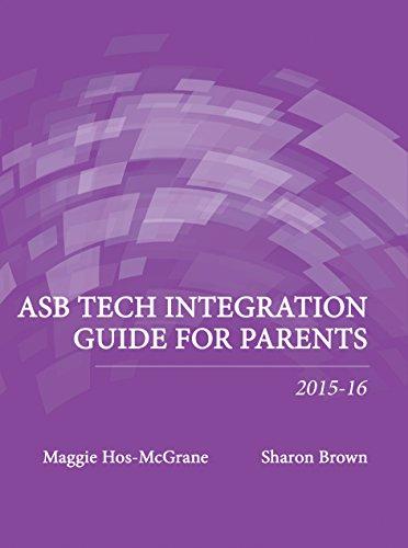 asb-tech-integration-guide-for-parents