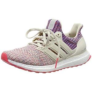 adidas Damen Ultraboost W Sneakers