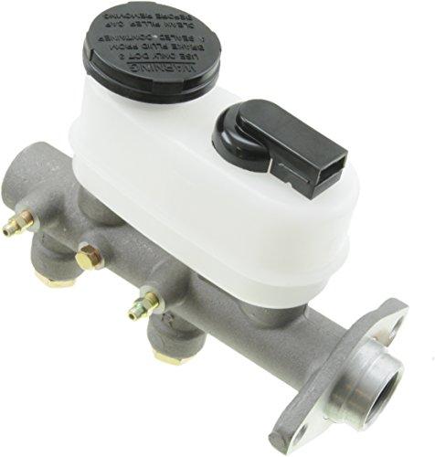 Dorman M39408 New Brake Master Cylinder