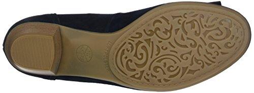 araNancy - Zapatos de Tacón Mujer Blau (Blau)