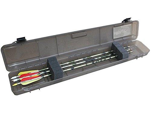 New Easton Archery Grau Pfeil Tasche Deluxe 33 Zoll