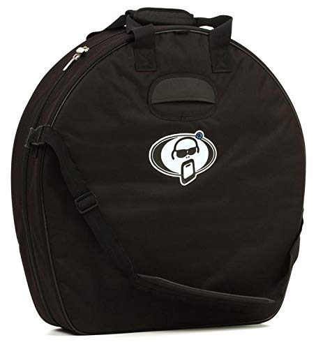 Protection Racket Cymbal Case (A6021-00) by PROTECTIONracket