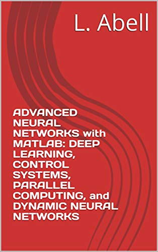 24 Best Recurrent Neural Network eBooks of All Time
