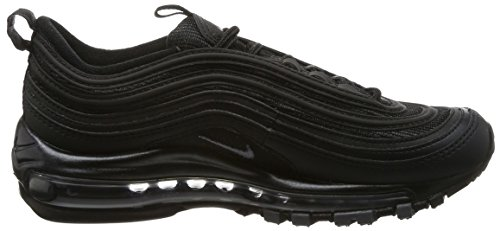 Max Air NIKE 97 Wmns Nero qzz1wE