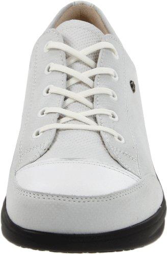 Ikebukuro Bianco White Finn Robi 2911 Women's Comfort Fakir 7nFaTF