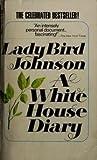 : White House Diary