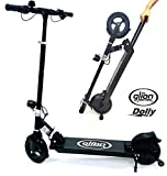 Glion Dolly Foldable Lightweight Adult Electric