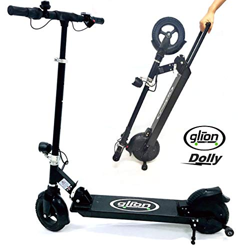 Glion Dolly Foldable Lightweight