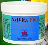 AviVita Plus Multivitamin Supplement (2 Ounce) offers