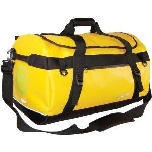 ecogear-granite-duffle-28in-yellow-one-size