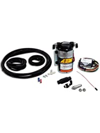 AEM 30-3002 Water/Methanol Injection Pump and Jet Kit