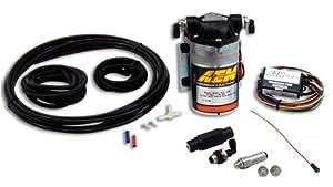 AEM Aqua/Metanol Inyeccion Pump y Jet Kit PN: 30-3002