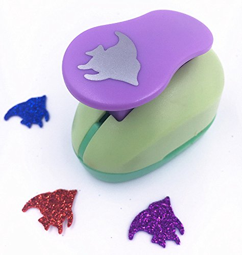 Scrapbooking Hole Punch - 9