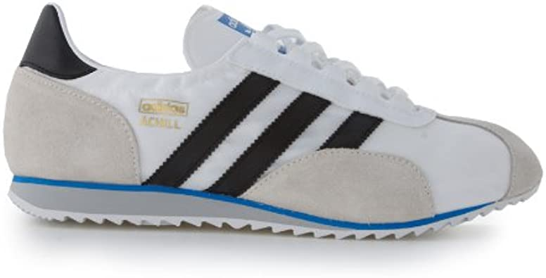 Adidas achill: : Chaussures et Sacs