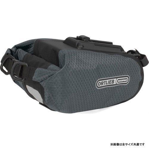 Ortlieb Saddle Bag - Medium (F9431) by - Saddlebag Ortlieb